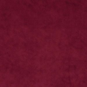 F0979/12 REGAL Crimson Clarke & Clarke Fabric