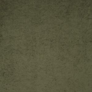 F0979/16 REGAL Elm Clarke & Clarke Fabric