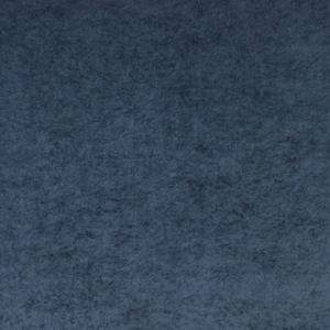 F0979/21 REGAL Navy Clarke & Clarke Fabric