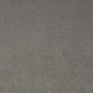 F0979/30 REGAL Stucco Clarke & Clarke Fabric