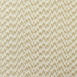 F0983/01 GIACOMO Antique Clarke & Clarke Fabric