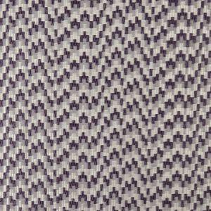 F0983/03 GIACOMO Damson Clarke & Clarke Fabric