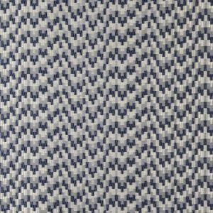 F0983/04 GIACOMO Ink Clarke & Clarke Fabric