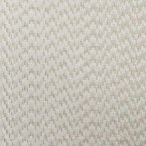 F0983/06 GIACOMO Putty Clarke & Clarke Fabric