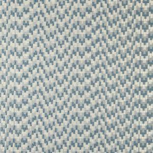 F0983/08 GIACOMO Teal Clarke & Clarke Fabric