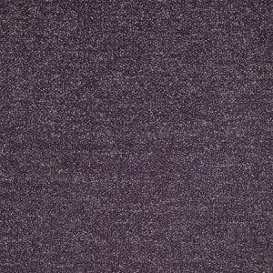 F0986/03 MASSIMO Damson Clarke & Clarke Fabric
