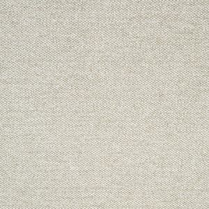 F0986/05 MASSIMO Natural Clarke & Clarke Fabric