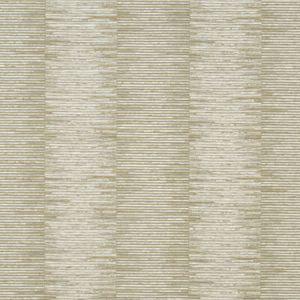 F0987/01 UMBERTO Antique Clarke & Clarke Fabric