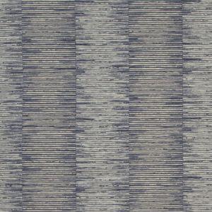 F0987/04 UMBERTO Ink Clarke & Clarke Fabric