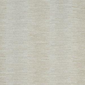 F0987/06 UMBERTO Putty Clarke & Clarke Fabric