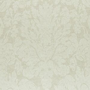 F0989/03 VALENTINA Linen Clarke & Clarke Fabric
