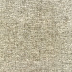 F0 0001T296 LIN PRECIEUX Natural Old World Weavers Fabric