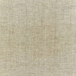 F0 0001 T296 LIN PRECIEUX Natural Scalamandre Fabric