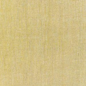 F0 0004T296 LIN PRECIEUX Bullion Old World Weavers Fabric