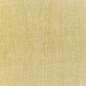 F0 0004 T296 LIN PRECIEUX Bullion Scalamandre Fabric