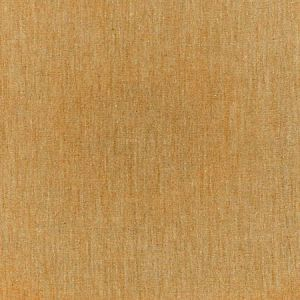 F0 0005 T296 LIN PRECIEUX Copper Scalamandre Fabric
