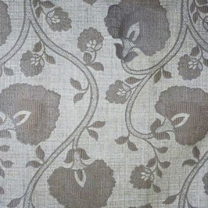 F1 00025585 BASTIDE - F1 Sable Old World Weavers Fabric
