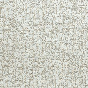F1001/04 ANGUILLA Natural Clarke & Clarke Fabric