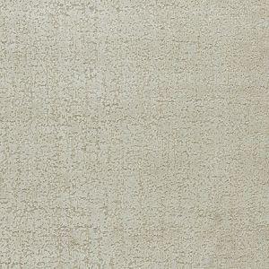 F1001/05 ANGUILLA Taupe Clarke & Clarke Fabric