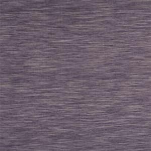 F1003/09 SAVANNAH Damson Clarke & Clarke Fabric