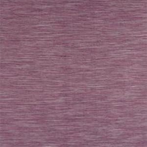 F1003/17 SAVANNAH Magenta Clarke & Clarke Fabric