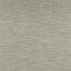 F1003/19 SAVANNAH Mist Clarke & Clarke Fabric