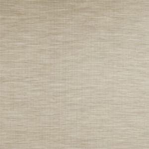 F1003/21 SAVANNAH Oatmeal Clarke & Clarke Fabric
