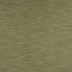 F1003/22 SAVANNAH Olive Clarke & Clarke Fabric