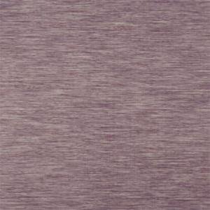 F1003/23 SAVANNAH Orchid Clarke & Clarke Fabric