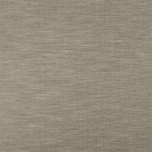 F1003/24 SAVANNAH Pebble Clarke & Clarke Fabric