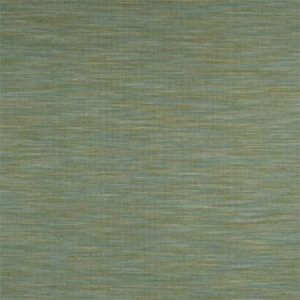F1003/26 SAVANNAH Seaspray Clarke & Clarke Fabric