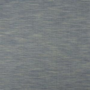 F1003/27 SAVANNAH Sky Clarke & Clarke Fabric