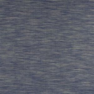 F1003/30 SAVANNAH Ultramarine Clarke & Clarke Fabric