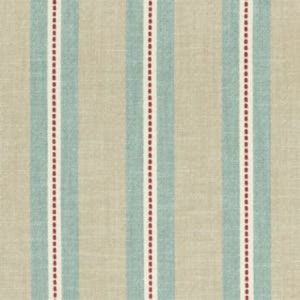 F1020/04 TIMO Raspberry Mineral Clarke & Clarke Fabric