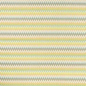 F1026/03 SIERRA Duckegg Blush Clarke & Clarke Fabric