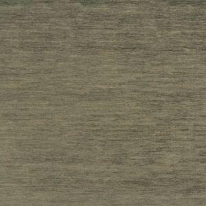 F1027/11 MONTANA Eucalyptus Clarke & Clarke Fabric