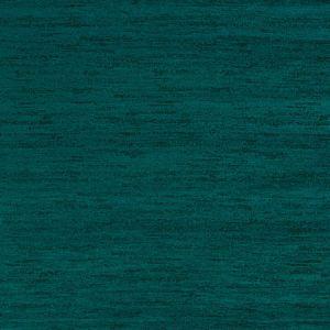 F1027/17 MONTANA Kingfisher Clarke & Clarke Fabric