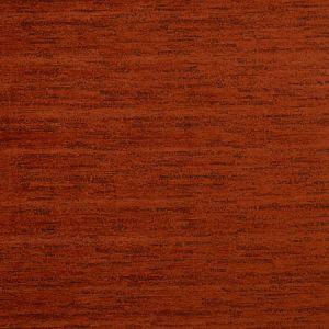 F1027/36 MONTANA Spice Clarke & Clarke Fabric