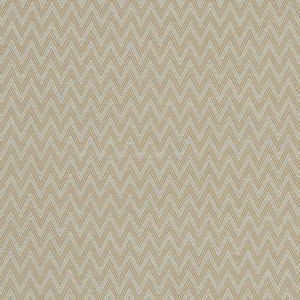 F1049/01 GLACIER Antique Clarke & Clarke Fabric