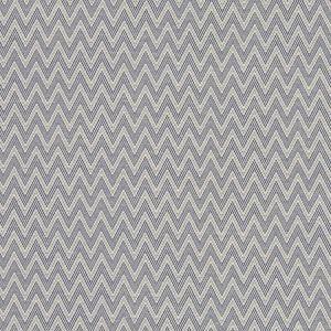 F1049/04 GLACIER Denim Clarke & Clarke Fabric