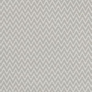 F1049/05 GLACIER Linen Clarke & Clarke Fabric