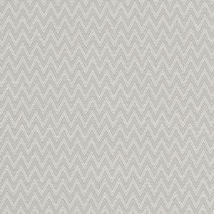 F1049/07 GLACIER Natural Clarke & Clarke Fabric