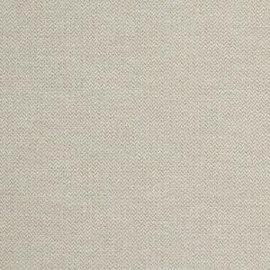 F1050/01 MORENO Antique Clarke & Clarke Fabric