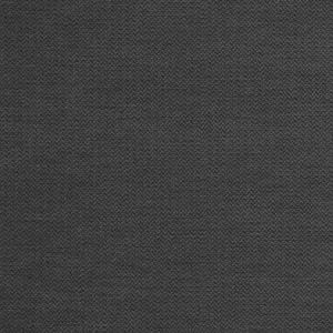 F1050/02 MORENO Charcoal Clarke & Clarke Fabric