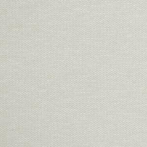 F1050/07 MORENO Natural Clarke & Clarke Fabric