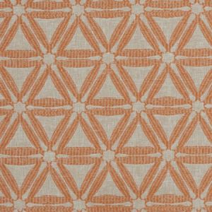 F1053/06 DELTA Spice Clarke & Clarke Fabric