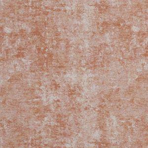 F1056/06 VESTA Spice Clarke & Clarke Fabric