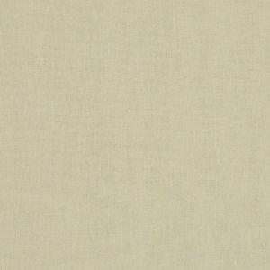 F1068/03 MIDORI Bamboo Clarke & Clarke Fabric