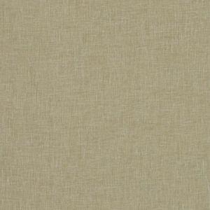 F1068/18 MIDORI Hazel Clarke & Clarke Fabric