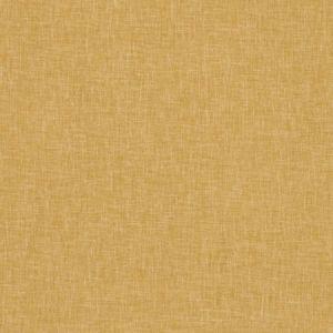 F1068/21 MIDORI Honey Clarke & Clarke Fabric